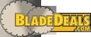 Blade Deals